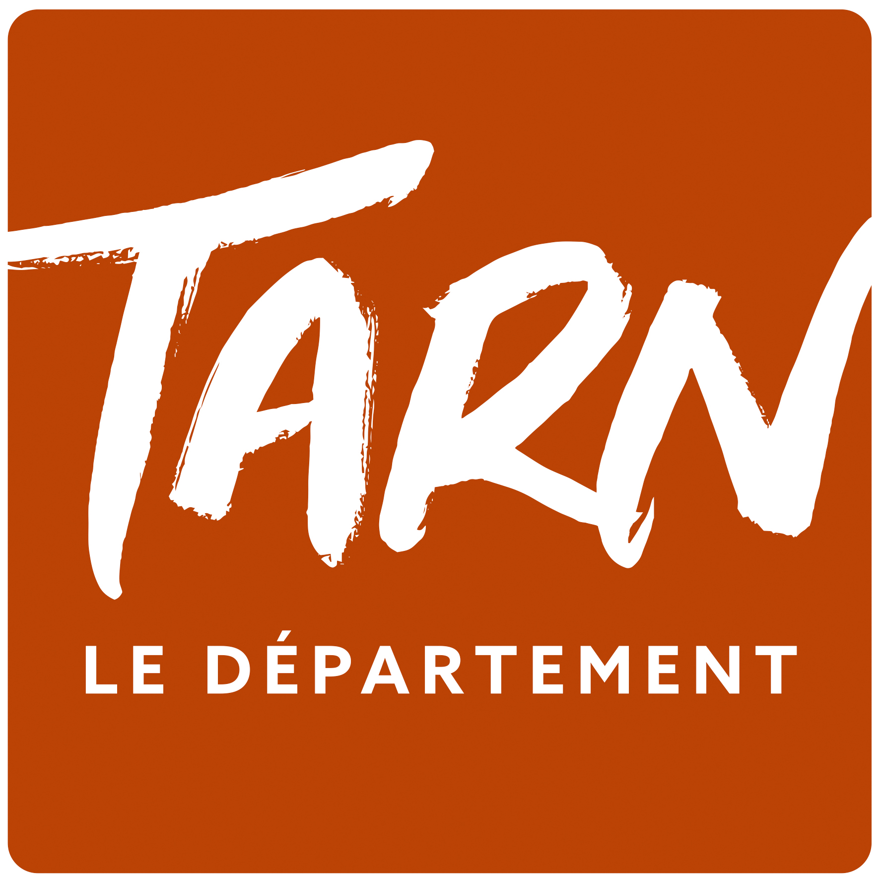 Tarn Departement
